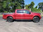2019 Ford F-150 SuperCrew Cab 4x2, Pickup #M1784A - photo 31