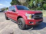 2019 Ford F-150 SuperCrew Cab 4x2, Pickup #M1784A - photo 32