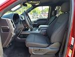 2019 Ford F-150 SuperCrew Cab 4x2, Pickup #M1784A - photo 46