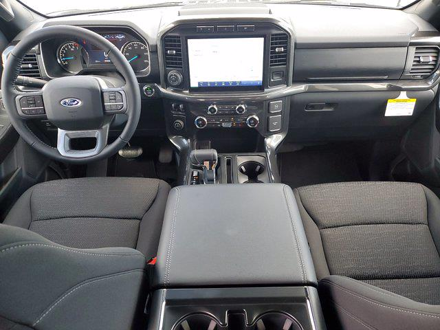 2021 Ford F-150 SuperCrew Cab 4x2, Pickup #M1785 - photo 13