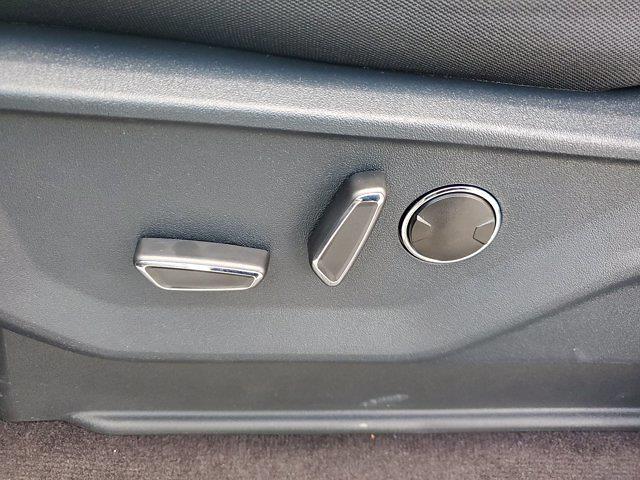 2021 Ford F-150 SuperCrew Cab 4x2, Pickup #M1785 - photo 18