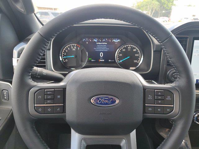 2021 Ford F-150 SuperCrew Cab 4x2, Pickup #M1785 - photo 20