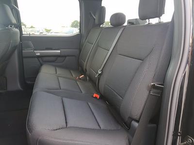 2021 Ford F-150 SuperCrew Cab 4x2, Pickup #M1785 - photo 11