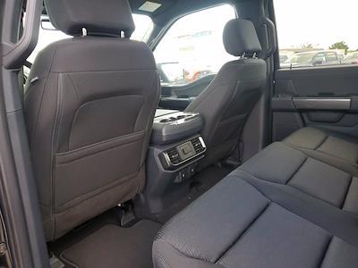2021 Ford F-150 SuperCrew Cab 4x2, Pickup #M1785 - photo 12