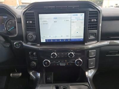 2021 Ford F-150 SuperCrew Cab 4x2, Pickup #M1785 - photo 16