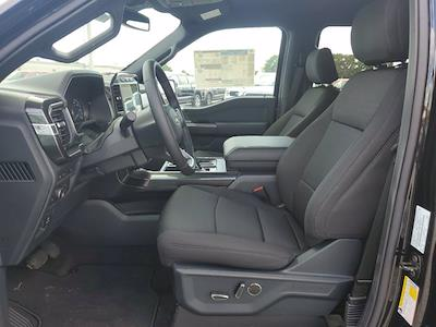2021 Ford F-150 SuperCrew Cab 4x2, Pickup #M1785 - photo 17