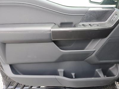 2021 Ford F-150 SuperCrew Cab 4x2, Pickup #M1785 - photo 19
