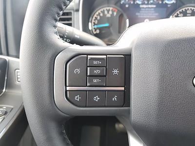2021 Ford F-150 SuperCrew Cab 4x2, Pickup #M1785 - photo 21