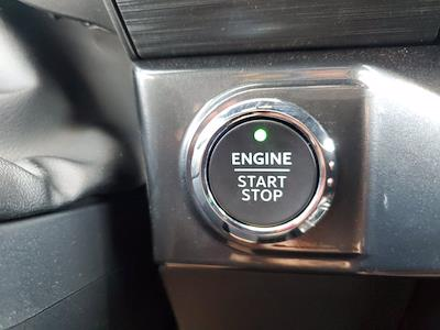 2021 Ford F-150 SuperCrew Cab 4x2, Pickup #M1785 - photo 28