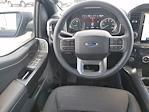 2021 Ford F-150 SuperCrew Cab 4x2, Pickup #M1785 - photo 14