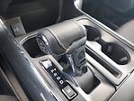 2021 Ford F-150 SuperCrew Cab 4x2, Pickup #M1785 - photo 24