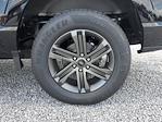 2021 Ford F-150 SuperCrew Cab 4x2, Pickup #M1785 - photo 8