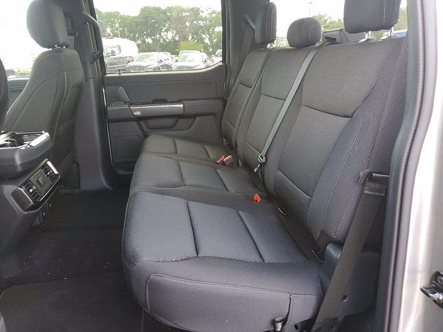 2021 Ford F-150 SuperCrew Cab 4x2, Pickup #M1788 - photo 11