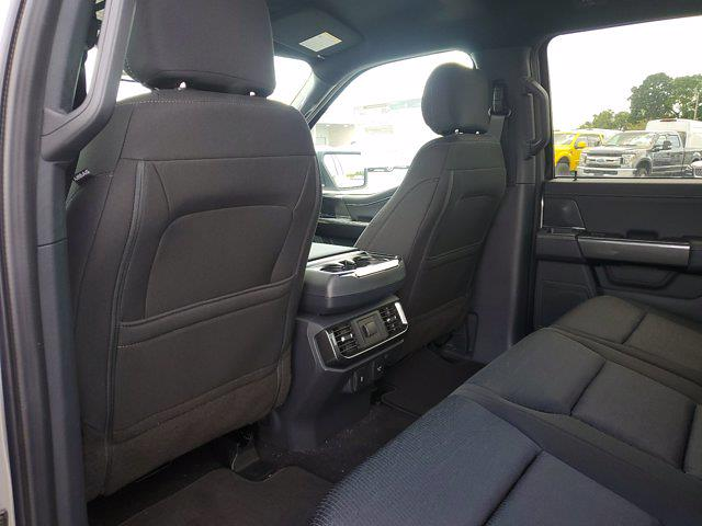2021 Ford F-150 SuperCrew Cab 4x2, Pickup #M1788 - photo 12