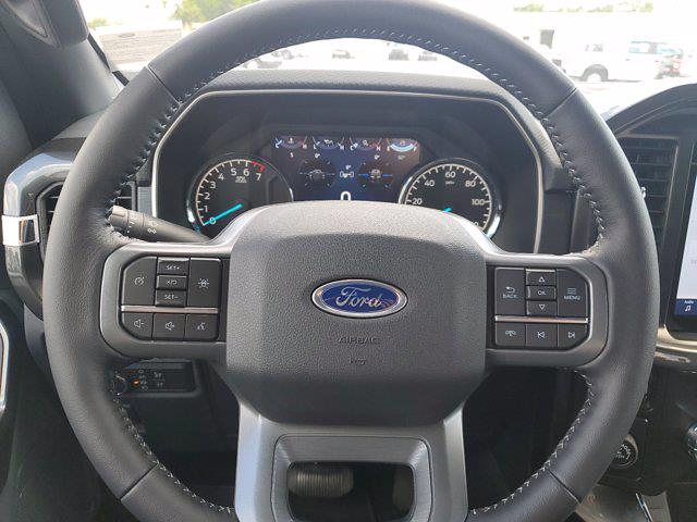 2021 Ford F-150 SuperCrew Cab 4x2, Pickup #M1788 - photo 20
