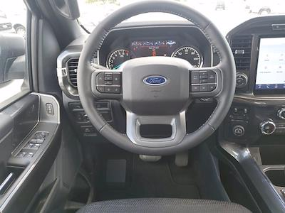 2021 Ford F-150 SuperCrew Cab 4x2, Pickup #M1788 - photo 14
