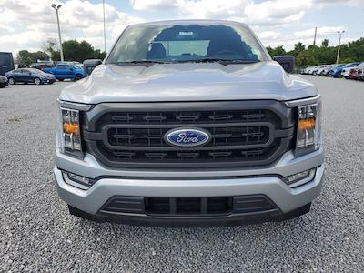 2021 Ford F-150 SuperCrew Cab 4x2, Pickup #M1788 - photo 5