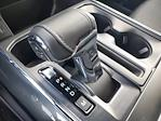 2021 Ford F-150 SuperCrew Cab 4x2, Pickup #M1788 - photo 24