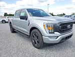2021 Ford F-150 SuperCrew Cab 4x2, Pickup #M1788 - photo 2