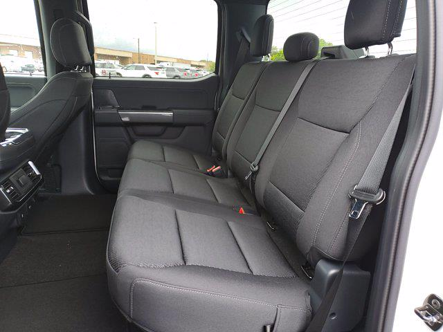 2021 Ford F-150 SuperCrew Cab 4x2, Pickup #M1798 - photo 11
