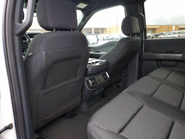 2021 Ford F-150 SuperCrew Cab 4x2, Pickup #M1798 - photo 12