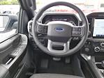 2021 Ford F-150 SuperCrew Cab 4x2, Pickup #M1798 - photo 13