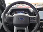 2021 Ford F-150 SuperCrew Cab 4x2, Pickup #M1798 - photo 19