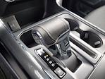 2021 Ford F-150 SuperCrew Cab 4x2, Pickup #M1798 - photo 23