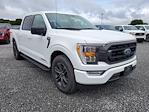 2021 Ford F-150 SuperCrew Cab 4x2, Pickup #M1798 - photo 2