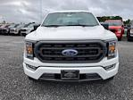 2021 Ford F-150 SuperCrew Cab 4x2, Pickup #M1798 - photo 5