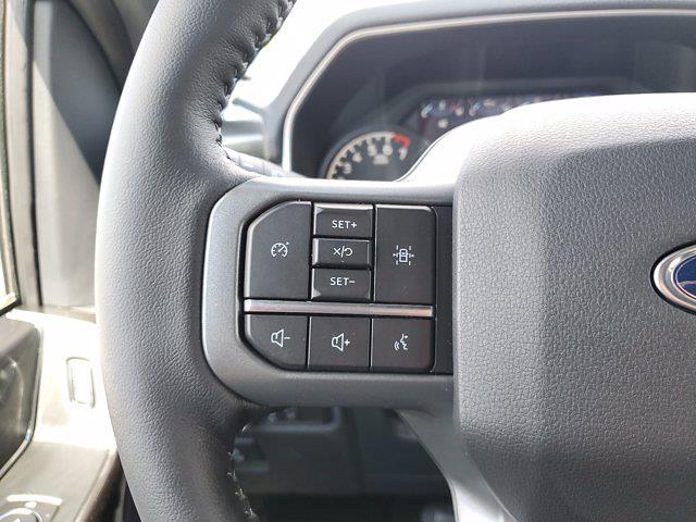 2021 Ford F-150 SuperCrew Cab 4x2, Pickup #M1802 - photo 21