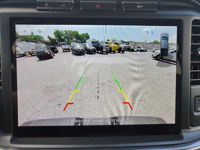 2021 Ford F-150 SuperCrew Cab 4x2, Pickup #M1802 - photo 27