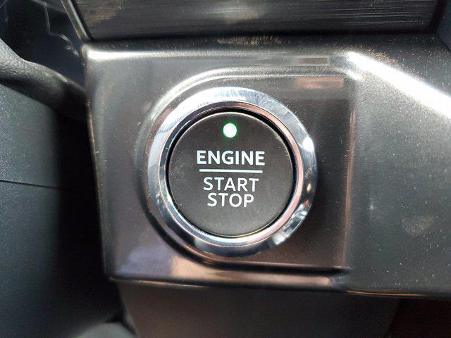 2021 Ford F-150 SuperCrew Cab 4x2, Pickup #M1802 - photo 28