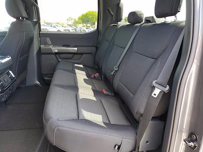 2021 Ford F-150 SuperCrew Cab 4x2, Pickup #M1802 - photo 11