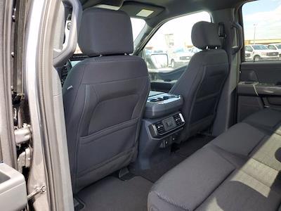 2021 Ford F-150 SuperCrew Cab 4x2, Pickup #M1802 - photo 12