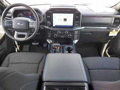 2021 Ford F-150 SuperCrew Cab 4x2, Pickup #M1802 - photo 13