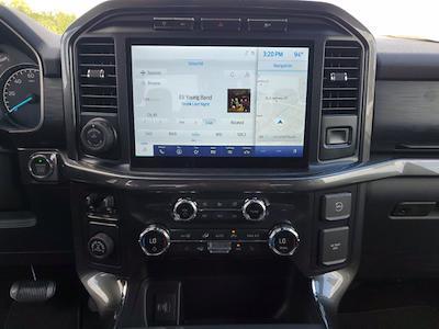 2021 Ford F-150 SuperCrew Cab 4x2, Pickup #M1802 - photo 16