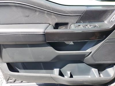 2021 Ford F-150 SuperCrew Cab 4x2, Pickup #M1802 - photo 19