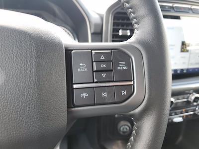 2021 Ford F-150 SuperCrew Cab 4x2, Pickup #M1802 - photo 22