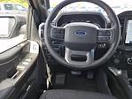 2021 Ford F-150 SuperCrew Cab 4x2, Pickup #M1802 - photo 14
