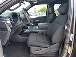2021 Ford F-150 SuperCrew Cab 4x2, Pickup #M1802 - photo 17