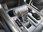 2021 Ford F-150 SuperCrew Cab 4x2, Pickup #M1802 - photo 24