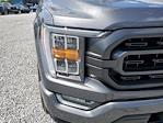 2021 Ford F-150 SuperCrew Cab 4x2, Pickup #M1802 - photo 4