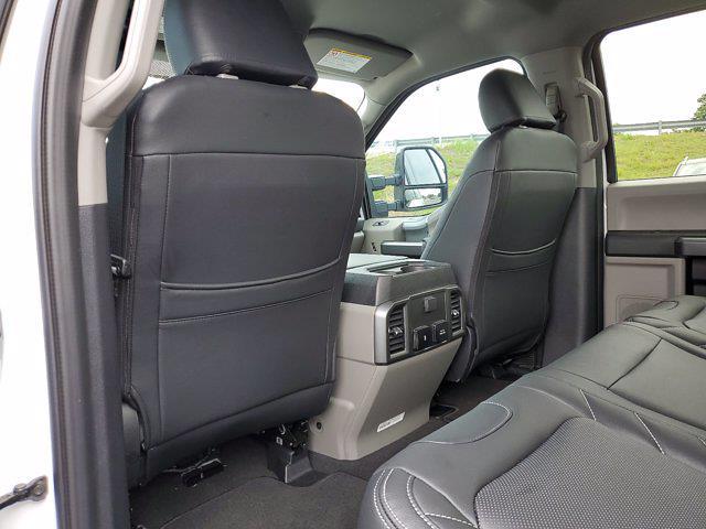 2021 Ford F-250 Crew Cab 4x4, Pickup #M1814 - photo 15