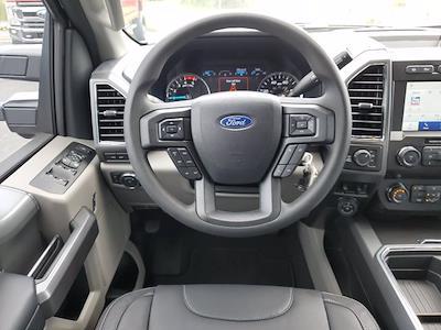 2021 Ford F-250 Crew Cab 4x4, Pickup #M1814 - photo 17