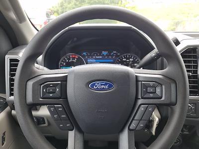 2021 Ford F-250 Crew Cab 4x4, Pickup #M1814 - photo 24