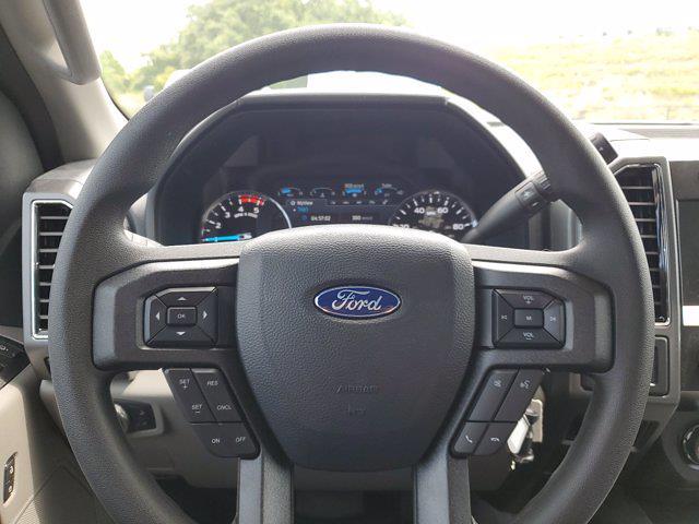 2021 Ford F-250 Crew Cab 4x4, Pickup #M1816 - photo 26