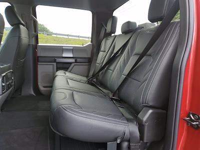 2021 Ford F-250 Crew Cab 4x4, Pickup #M1816 - photo 16
