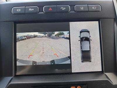 2021 Ford F-250 Crew Cab 4x4, Pickup #M1826 - photo 29