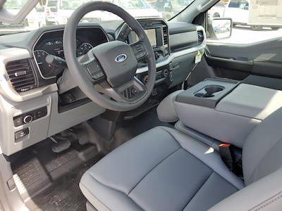 2021 Ford F-150 Regular Cab 4x2, Pickup #M1833 - photo 11